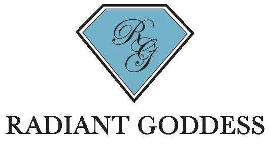 radiant-goddess-logo
