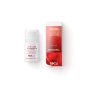ElaSpa Anti-Aging Cream Forte