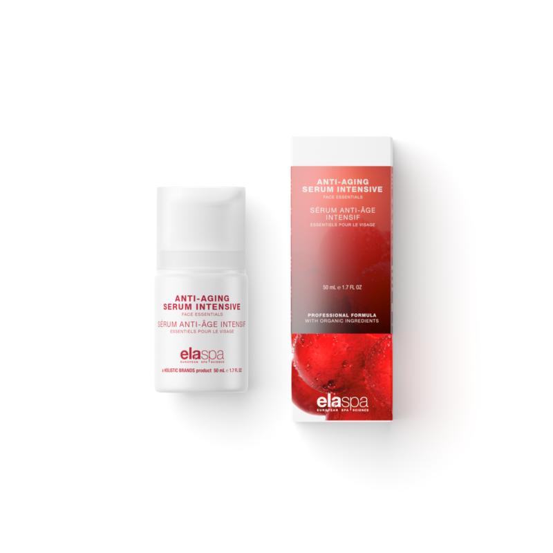 50-ml_anti-aging serum intensive