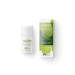 ElaSpa Anti-Redness Cream Forte