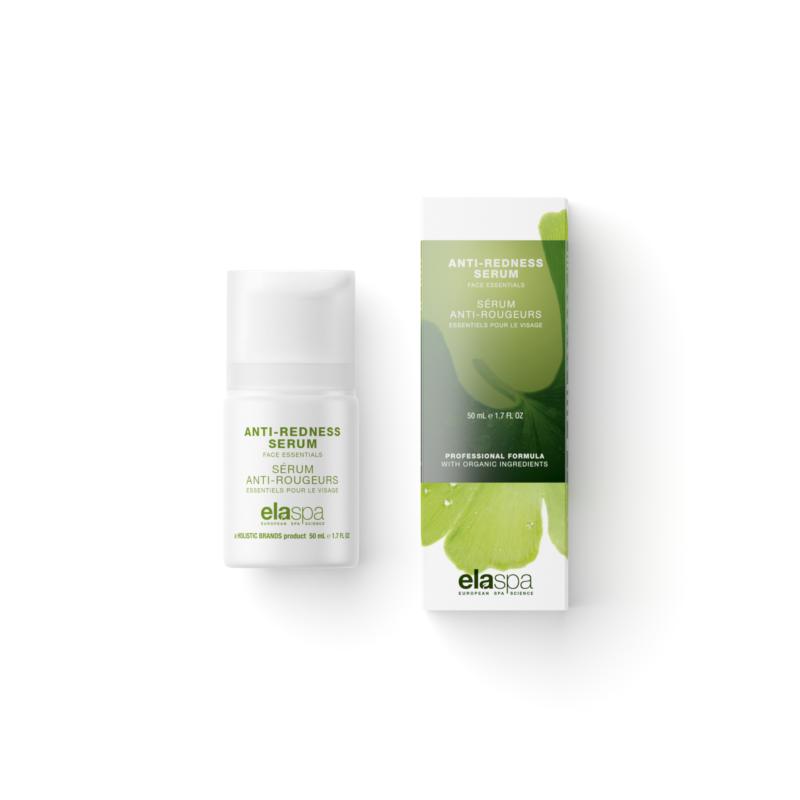 50-ml_anti redness serum