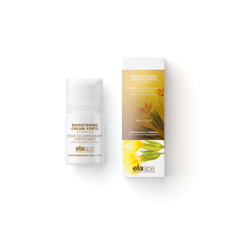 50-ml_brightening cream forte