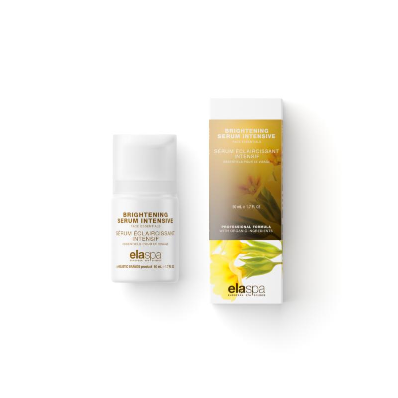 50-ml_brightening serum intensive