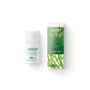 ElaSpa Oxygenating Cream Forte