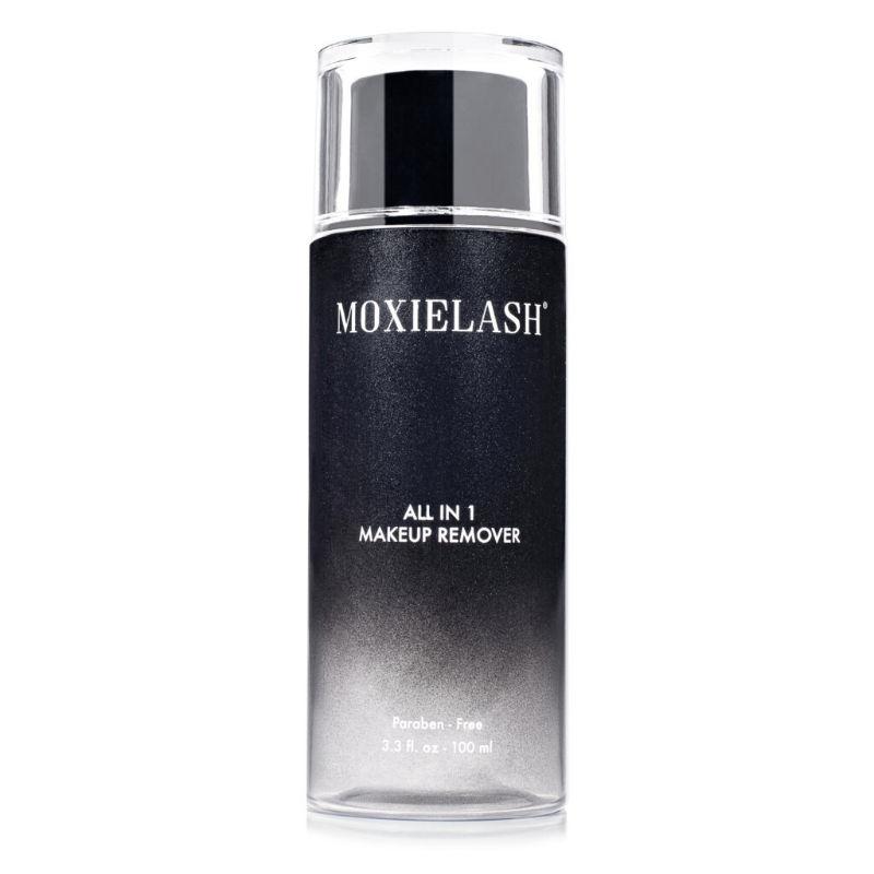moxie lash makeup remover