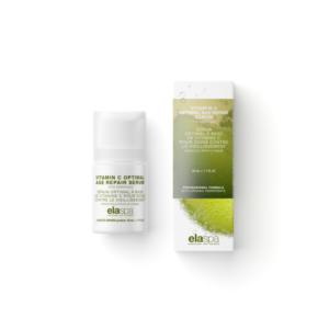 ElaSpa Vitamin C Optimal Age Repair Serum