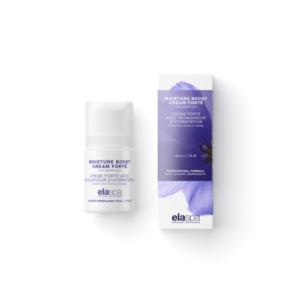 ElaSpa Moisture Boost Cream Forte